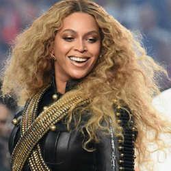 Beyoncé vivrait une grossesse particulièrement difficile 5