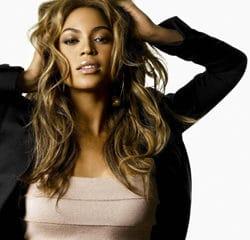 Beyoncé marque l'histoire de iTunes 19