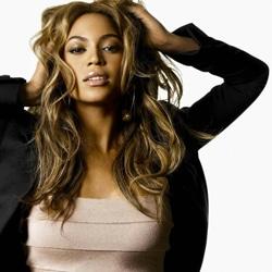 Beyoncé marque l'histoire de iTunes 5