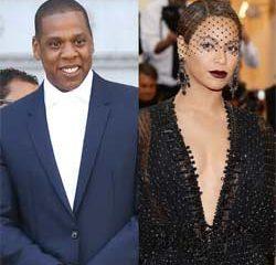 Beyoncé, Jay-Z et Rihanna devant la justice 13