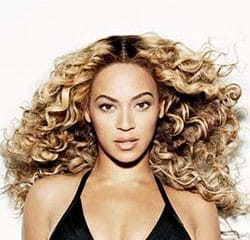 Les vacances bling bling de Jay-Z et Beyoncé 13
