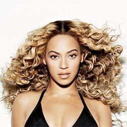 Les vacances bling bling de Jay-Z et Beyoncé 6