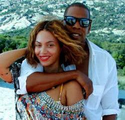 Beyoncé dévoile son intimité dans une vidéo 10