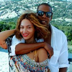 Beyoncé dévoile son intimité dans une vidéo 7