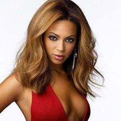 Beyoncé chante en playback pour Barack Obama 5
