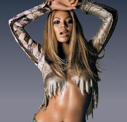Beyoncé sera la star du Superbowl 2013 7