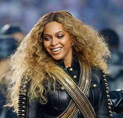 Le TFC Toulouse offre un cadeau inatendu à Beyoncé 14