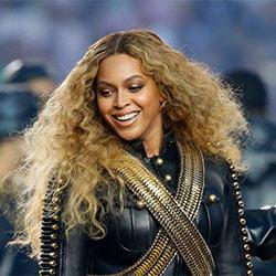 Le TFC Toulouse offre un cadeau inatendu à Beyoncé 5