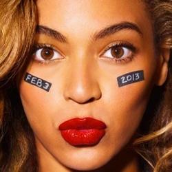 Une tournée mondiale pour Beyoncé en 2013 5