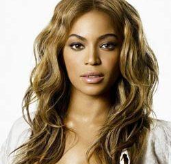 Le buzz planétaire de Beyoncé 21