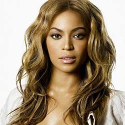 Le buzz planétaire de Beyoncé 5