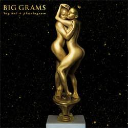Big Grams 5