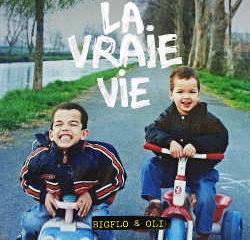 Bigflo & Oli : <i>La Vraie Vie</i> 5