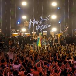 Programme complet Montreux Jazz Festival 5