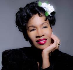 6 albums inédits de Billie Holiday à découvrir 7