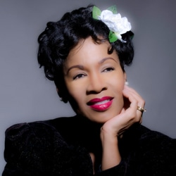 6 albums inédits de Billie Holiday à découvrir 6
