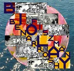Benjamin Biolay <i>Trenet</i> 5
