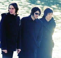 Le groupe de rock Birdpen débarque en France 15