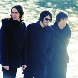 Le groupe de rock Birdpen débarque en France 5
