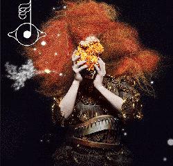 Björk <i>Biophilia</i> 19