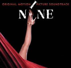 Nine <i>La Bande Originale</i> 5