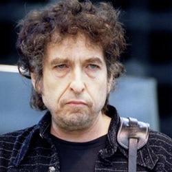 Le nouvel album de Bob Dylan sort le 3 février 2015 6