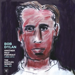 Bob Dylan <i>Another Self Portrait (1969 - 1971)</i> 5