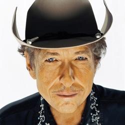 L'intégrale de Bob Dylan en coffret 7