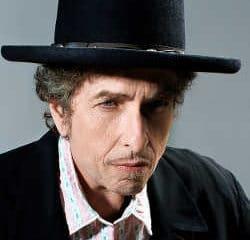Bob Dylan empochera bien les 819.000 euros de son prix Nobel 5