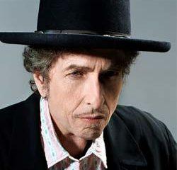 Le prix Nobel de littérature décerné à Bob Dylan 11