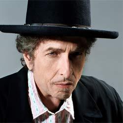 Le prix Nobel de littérature décerné à Bob Dylan 5