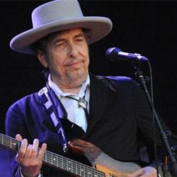 Bob Dylan de retour avec un nouvel album et une tournée 5