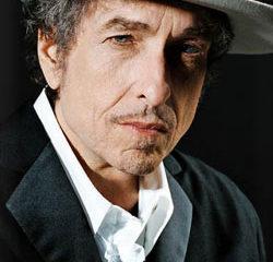 Bob Dylan un peintre qui s'expose 15