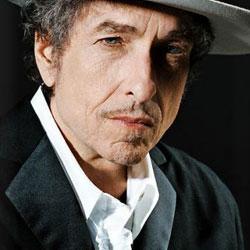 Bob Dylan un peintre qui s'expose 5