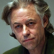 Bob Geldof de retour avec un nouvel album 9