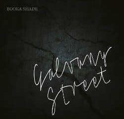 Booka Shade : <i>Galvany Street</i> 8