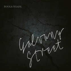 Booka Shade : <i>Galvany Street</i> 5