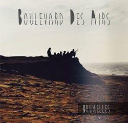 Boulevard des Airs <i>Bruxelles</i> 15