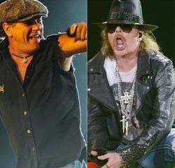 Qui est le meilleur chanteur pour AC/DC ? 11
