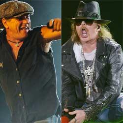 Qui est le meilleur chanteur pour AC/DC ? 5