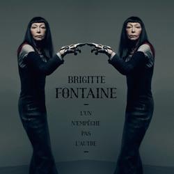 Brigitte Fontaine <i>L'un n'empêche pas l'autre</i> 7