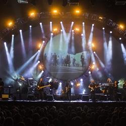 Le plus grand show des Pink Floyd débarque en France 7