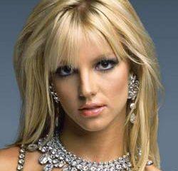 Que prépare vraiment Britney Spears ? 17