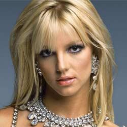 Que prépare vraiment Britney Spears ? 6