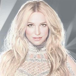 Britney Spears annonce la sortie de <i>Glory</i> 5