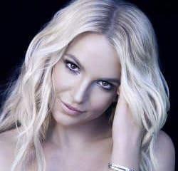 Britney Spears annoncée morte par sa maison de disques 14
