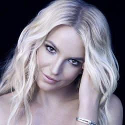 Britney Spears annoncée morte par sa maison de disques 7