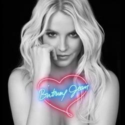 Britney Spears sort « Britney Jean » 7