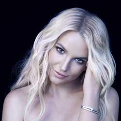 Les fans de Britney Spears en colère 6