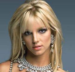 Britney Spears devrait rester sous tutelle 9